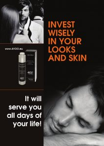 basic relax treatment man exclusief