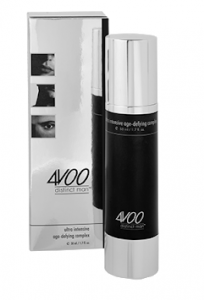 4VOO Ultra Intensive Age-defying Complex