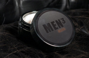 men3 shaving cream