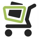 Ann Callebaut webshop