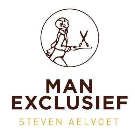 Man-Exclusief